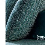 La casa moderna Collezione Dreams 2020