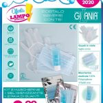 Acqua & Sapone offerte speciali di Agosto 1-31 Agosto 2020