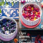 Catalogo Tupperware Italia Agosto 2020