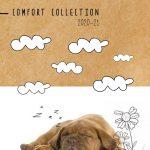 Catalogo Camon Comfort Dog Collezioni 2020 – 2021