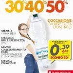 Italmark SCONTI 30% 40% 50% 23 Settembre – 6 Ottobre 2020