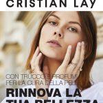 Catalogo Cristian Lay Trucco e Profumi 2020 – 2021
