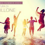Catalogo Filatura di Pollone Book Primavera-Estate 2021
