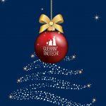 Catalogo Guerrini Italia Offerte Natale 2020