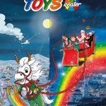 Catalogo Toys Center Offerte Natale 2020