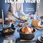 Catalogo Tupperware Autunno-Inverno 2020-2021