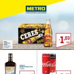 METRO Food 1-14 Ottobre 2020