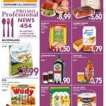 Stop&Shop Offerte Mozzarella al 14 Ottobre 2020