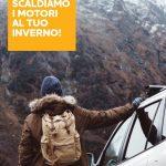 Catalogo Norauto Scaldiamo Motori al tuo Inverno 2020 – 2021