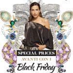 Cristian Lay Black Friday 20-29 Novembre 2020
