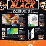 Expert Black Friday al 25 Novembre 2020