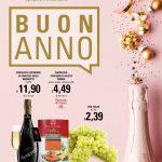 Basko Buon Anno al 4 Gennaio 2021
