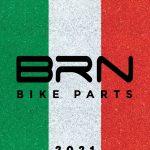 Catalogo BRN Bike Parts 2021