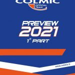 Catalogo Colmic PREVIEW 2021