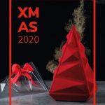 Catalogo Pavoni Italia XMAS 2021
