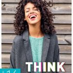 Yves Rocher Think Positive 4-27 Dicembre 2020