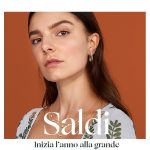 Catalogo Yanbal Italia Saldi Inizia l'anno alla grande 2021