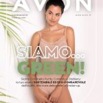 Catalogo Avon Supplemento C13 2021