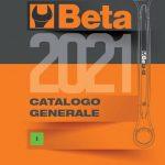 Catalogo Beta Offerte Generale 2021