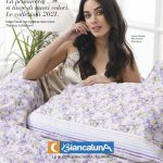 Catalogo Biancaluna Primavera-Estate 2021