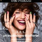 Catalogo Avon Carnevale dei Prezzi C13 09-15 Febbraio 2021