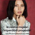 Catalogo Avon Italia Offerte Last Minute 9-15 marzo 2021