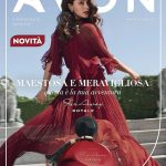 Catalogo Avon Campagna 15 2021