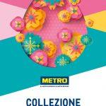 Catalogo METRO Collezione Pasqua al 3 Aprile 2021