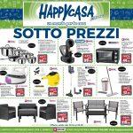 Happy Casa Sotto Prezzi al 9 Maggio 2021