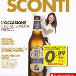 Italmark Sconti 21 Aprile – 5 Maggio 2021