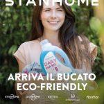 Stanhome ECO Friendly al 23 Aprile 2021
