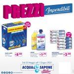 Acqua & Sapone Prezzi Imperdibili al 1 Giugno 2021