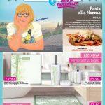 Acqua & Sapone 17 Giugno – 6 Luglio 2021