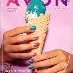 Catalogo Avon Campagna 18 2021
