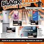 Expert Black Friday Sammer Edition al 4 Luglio 2021