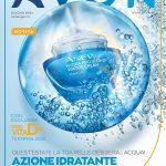 Catalogo Avon Campagna 17 2021