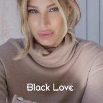 Catalogo Black Love Collezione Autunno Inverno 2021-2022