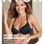 Catalogo Avon Indispensabili Settembre 2021