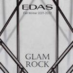 Catalogo EDAS GLAM ROCK Autunno-Inverno 2021-2022