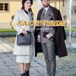 Catalogo Valleverde Autunno-Inverno 2021-2022