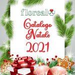 Catalogo Floreal Offerte Natale 2021