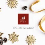 Catalogo Guerrini Offerte Natale 2021