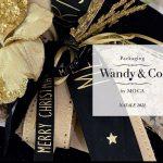 Catalogo Wandy & Co. Offerte Natale 2021