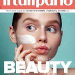 Il Tulipano Beauty Routine al 12 Ottobre 2021
